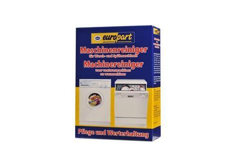 Sp Le Mit Waschmaschine 3145 by Europart Maschinenreiniger Sp 252 Lmaschinenreiniger Reiniger