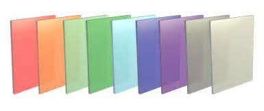 colored polycarbonate sheets why tint polycarbonate sheets