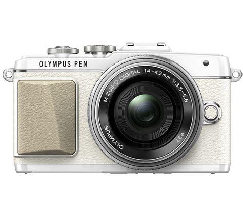 camara olympus lens olympus price comparison results