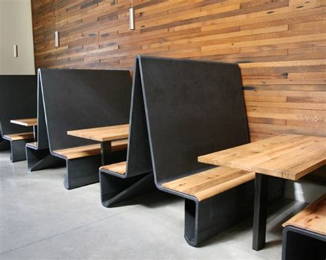 design booth cafe restaurant seating design pictures remodel decor and