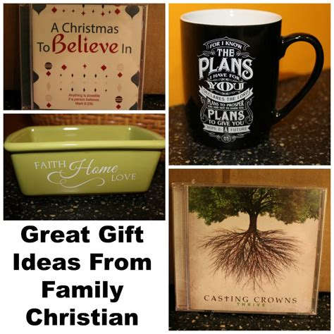 great gift ideas 2014 great gift ideas from family christian giveaway