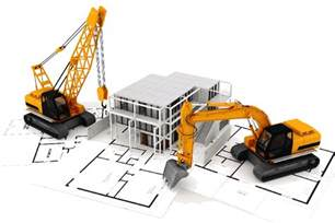 Home On The Design Construction Inc Fraser Grey Construction Undeniable Expertise And