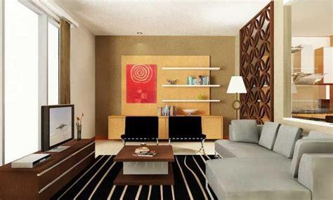 Karpet Permadani Ruang Tamu motif karpet lantai ruang tamu rumah minimalis terbaru