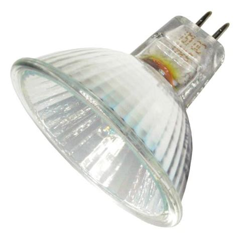 osram halogen light bulbs osram 516691 mr16 halogen light bulb