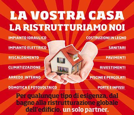 ristrutturazione bagno chiavi in mano ristrutturazione bagno chiavi in mano lavori edili