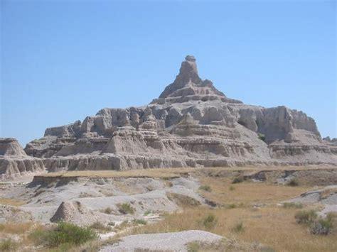 south dakota south dakota tourism best of south dakota tripadvisor