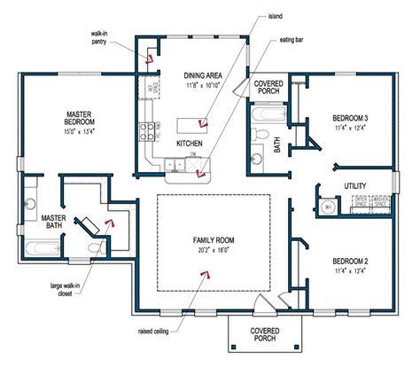 tilson homes floor plans 10 best tilson homes images on pinterest floor plans