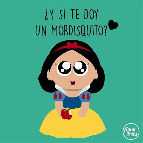 imagenes de amor de niños animados con frases 159 best kiut images on pinterest mr wonderful quotes