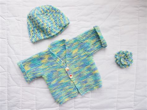 easy knitted baby sweater patterns free tried and tested free baby knitting and crochet patterns