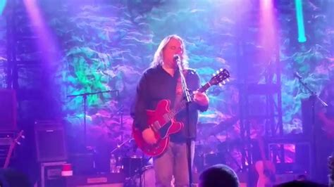 Warren Haynes Patchwork Quilt - warren haynes railroad earth 7 23 15 quot patchwork quilt