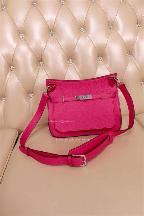 Hermes Jypsiere Small Hermes Jypsiere Small Replica Bag Birkin Bag For Sale