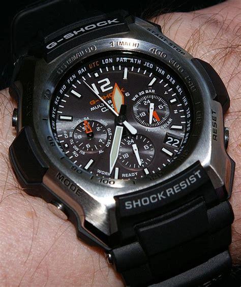 G Shock G Shock Casio Murah h spot japanese watches