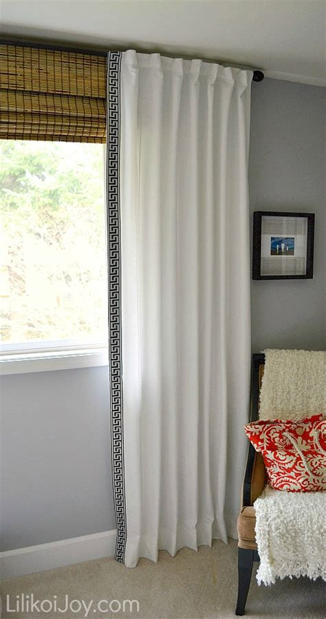 bamboo curtains ikea ikea bamboo blinds homesfeed