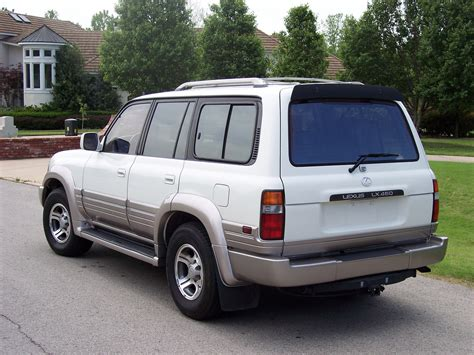 how to learn about cars 1996 lexus lx electronic toll collection file 1996 1997 lexus lx 450 01 jpg wikimedia commons