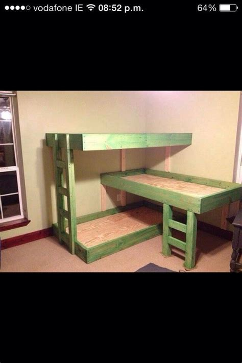Bunk Bed Deaths Space Saving Bunk Beds Family Trusper Tip Homey Ideas Space Saving Tips And