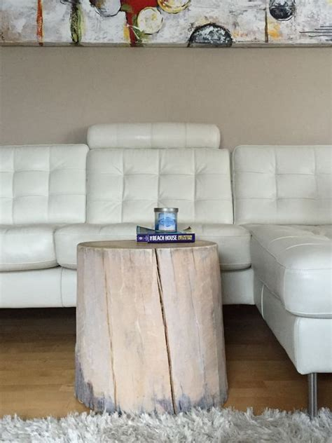reclaimed tree trunk tables for the eco friendly home wood table rustic tree trunk coffee table and log furniture on