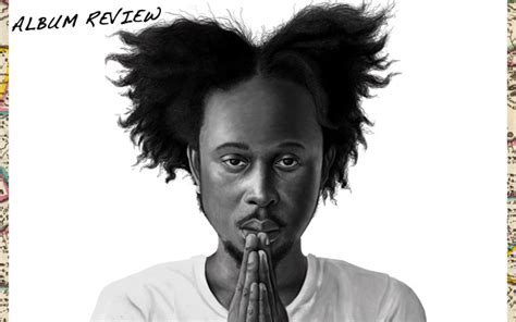 biography jamaican artist popcaan news popcaan