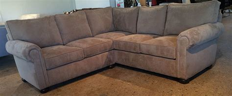clearance couches free shipping clearance sofas free shipping turner roll arm upholstered