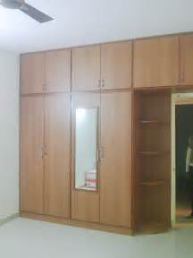 bedroom wardrobe designs furn decor interior designing interior execution turnkey projects in bangalore turnkey