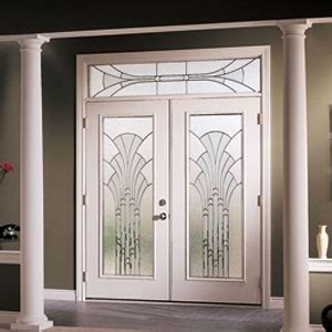 glass go windows doors glasgow 17 best images about design gt decorative glass on