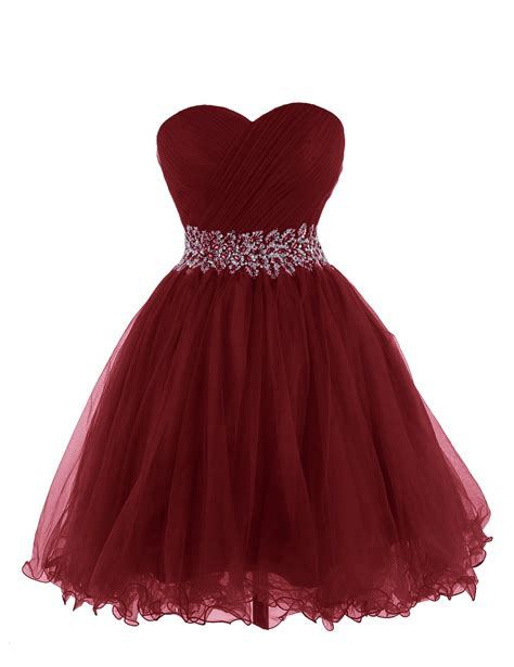 8 Prom Dresses by Best 25 8th Grade Prom Dresses Ideas On
