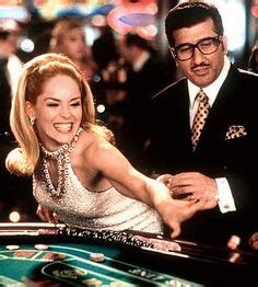 film gangster las vegas sexy young girl in casino get the world s best roulette