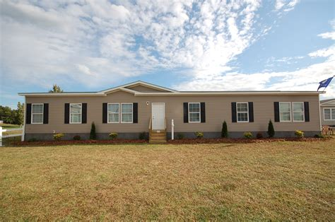 freedom homes troutman carolina nc