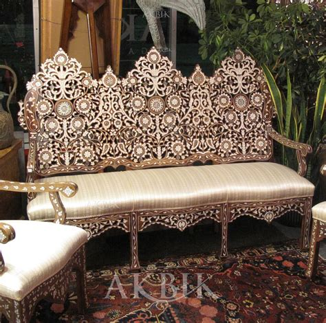 moroccan style sofas 1296