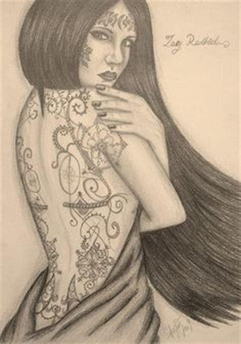 house of night tattoo designs house of night series on pinterest
