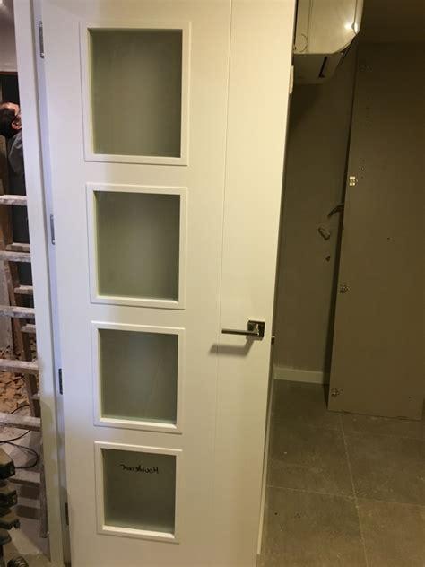 lo ultimo en puertas de interior puertas lacadas en blanco carpinteria movidecor granada