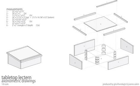 instructions    build  pergola tabletop