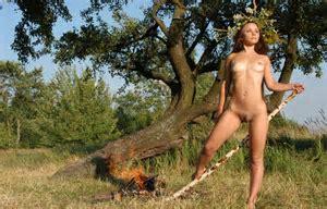S Hippie Girls Nude And Vintage Nudes S Hippie Girl Sex Xxx Photos