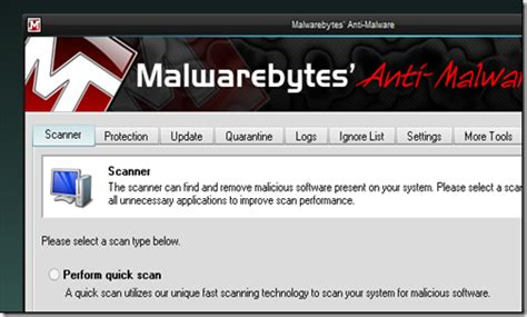 free full version of antivirus for windows 10 free download avg antivirus 2012 full version for windows
