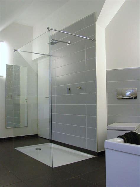 küche fliesen vor oder nach einbau dusche acryl duschwanne auf ma 223 gefertigt nach ihren