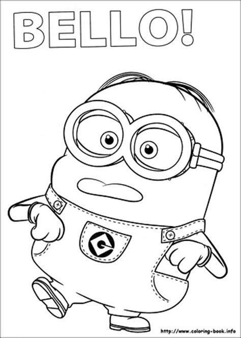 minions imagenes para wsp dibujos de los minions para colorear manualidades