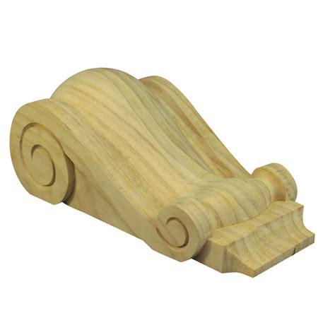 Wooden Corbels Australia Timber Corbels Wooden Carvings Hc015r