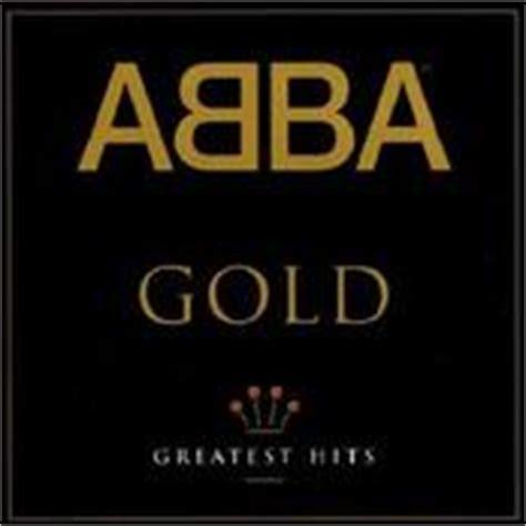 testo sos abba abba gold greatest hits abba tracklist copertina canzoni