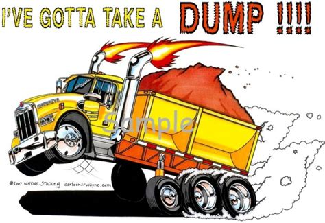 Dump Truck Logo Templates By by Dump Truck Cliparts Co