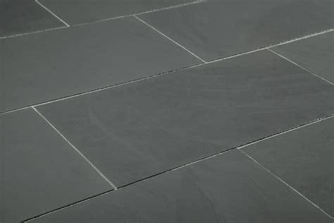 pattern for rectangular tiles rectangular tile patterns floor image collections tile
