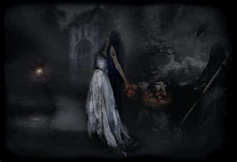 wallpaper dark gothic download dark gothic wallpaper 1280x875 wallpoper 222973