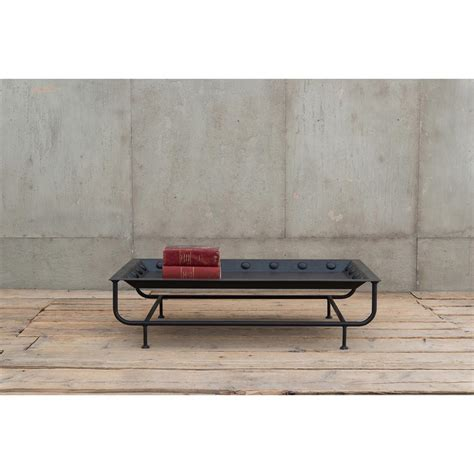 metal tray coffee table metal tray coffee table coffee table embossed indian