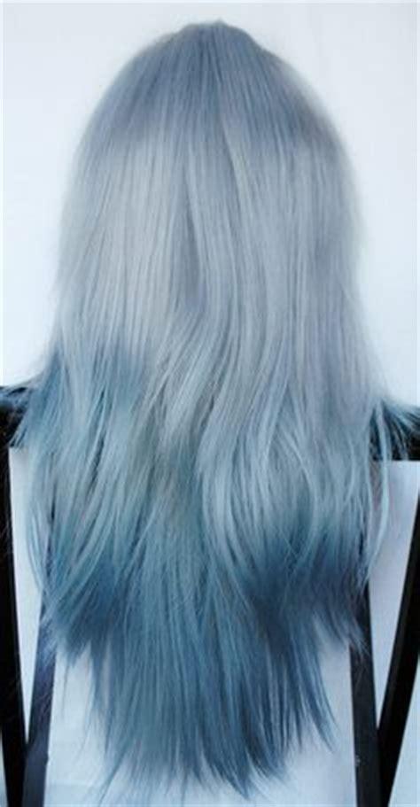 How Long Does Arctic Fox Hair Dye Last For | how long does arctic fox hair dye last tips to keep your