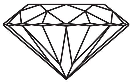 diamond tattoo png download diamond free png image hq png image freepngimg