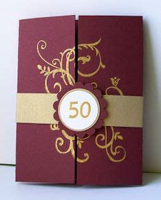 Gift Card Ideas For Parents - 1000 images about diy cards on pinterest anniversary cards birthday cards and