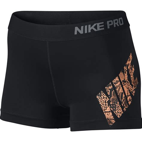 Boxer Nike Pro Grand Ori nike dri fit related keywords nike dri fit keywords keywordsking