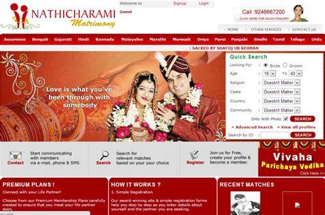 free templates for matrimonial website ginger dating site ukrainian kindlportable