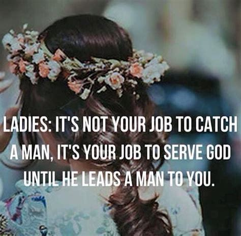 for your marriage experience godã s greatest desires for you and your spouse books 25 best christian dating quotes on christian