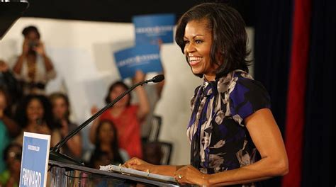 the statesman won t run for office says obama