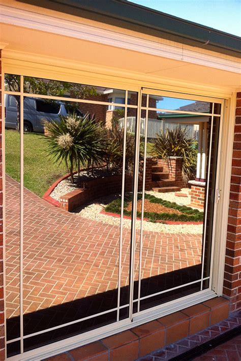 mirror tint for house windows mirror tint for house windows 28 images window tinting melbourne vic 3000 one way