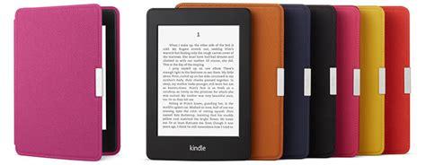 my not 40 kindle paperwhite case the ebook reader blog čtečka kindle paperwhite dostala nov 233 vylepšen 233 obaly